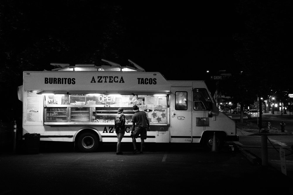 Buy A Food Truck >> Should You Buy That Food Truck Hospitality Helpline