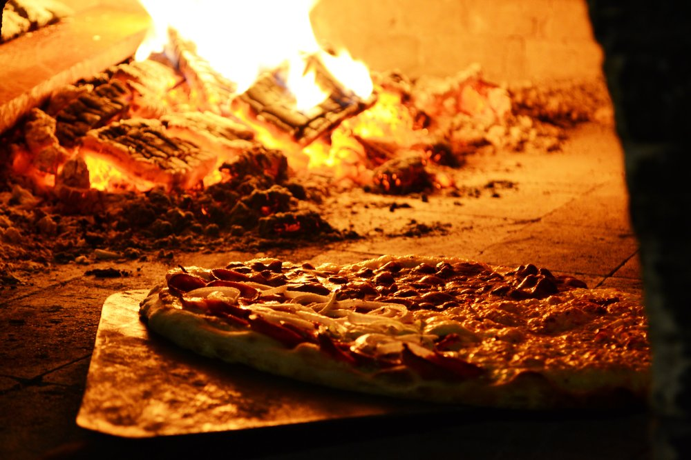 wood burning ovens.hospitalityhelpline.jpg