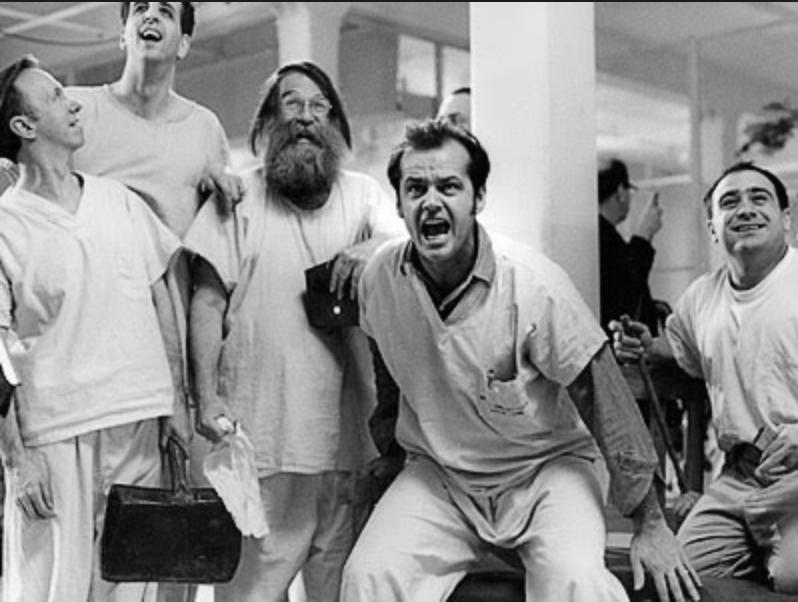inmates running the asylum. hospitalityhelpline.png