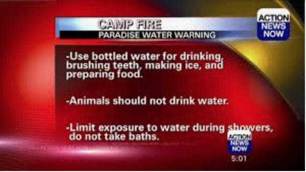 WATER WARNING. HOSPITALITYHELPLINE.COM.jpg