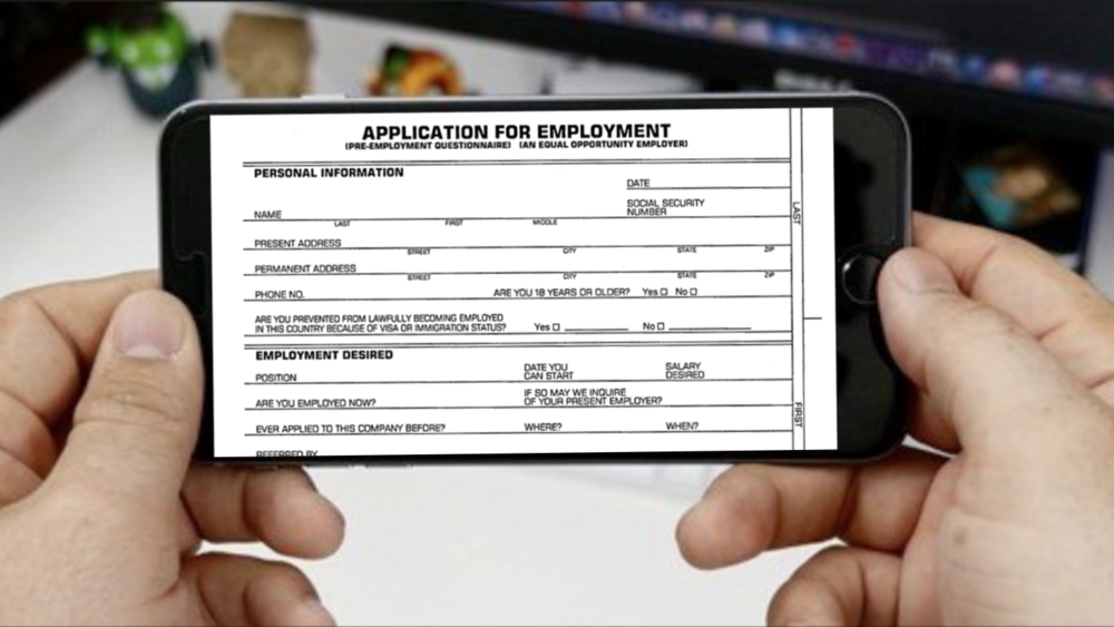 Online Applications & Digital HR Support HospitalityHelpline.com.png