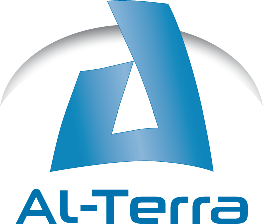 AlTerra_v_logo.png