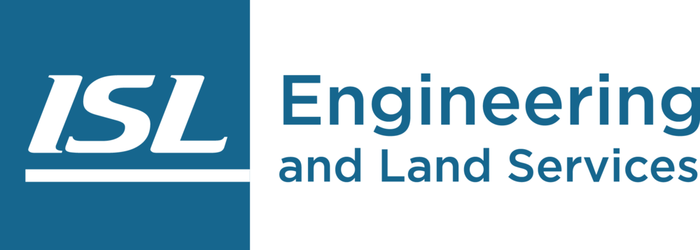 ISL_Logo_RGB.png