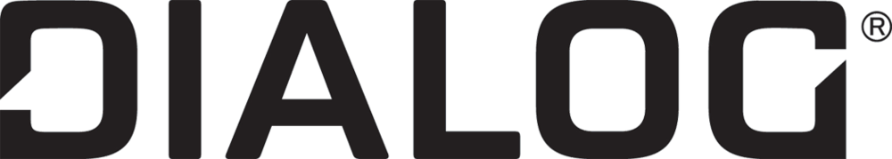 Dialog-logo_Black.png