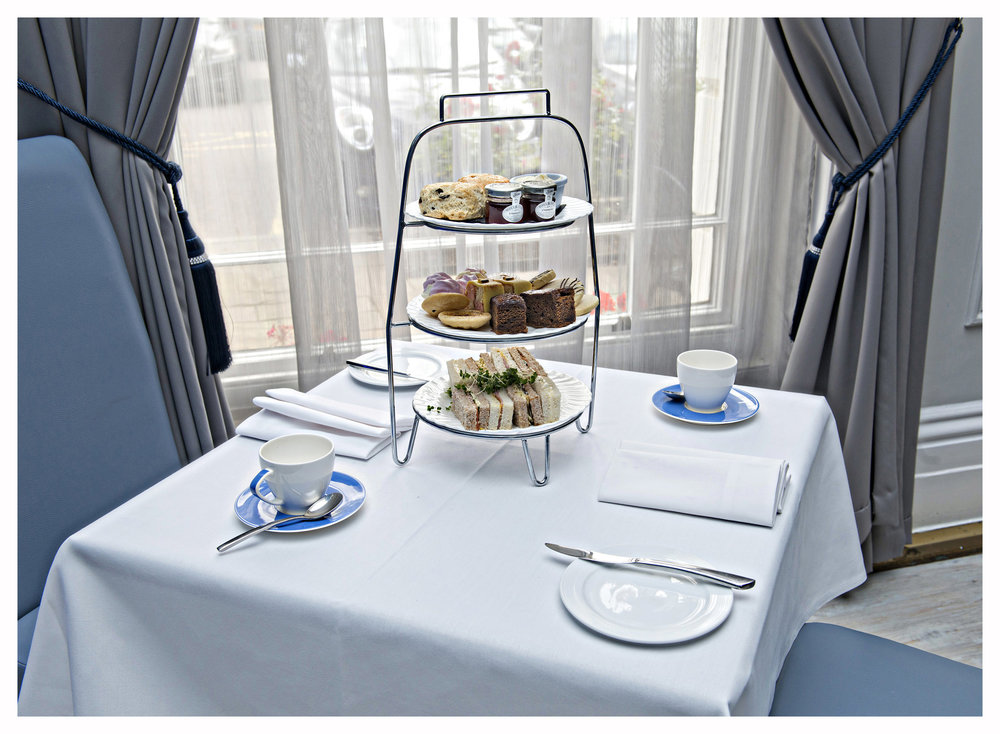 afternoon-tea-great-northern-hotel.jpg