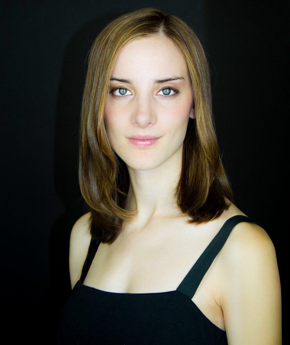 Natalia Livingston Photography