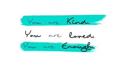 05 - Kind Loved Enough.PNG