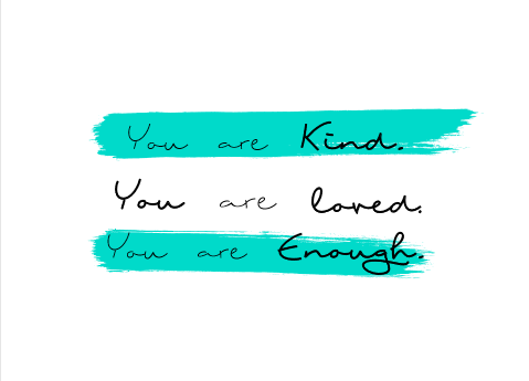 06 - You are enough.PNG