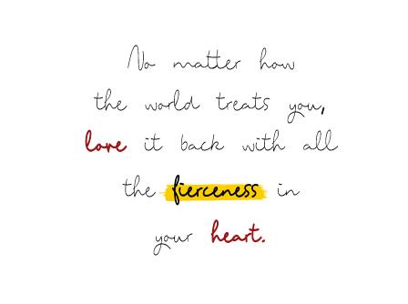 17 - fierce love.PNG