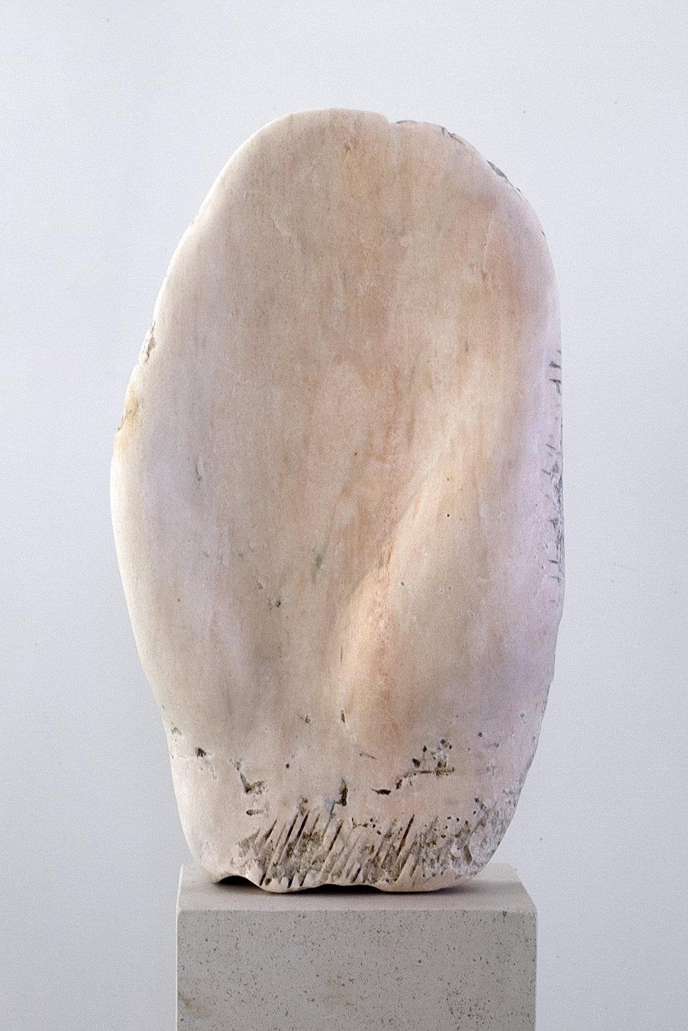 Hand detail_4939.jpg
