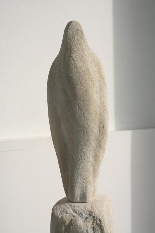 brancusi_bird_stone-4474_SMc.jpg