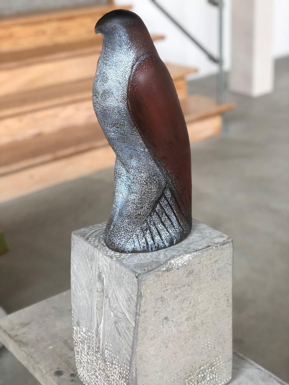 Picasso Bird 1.jpg