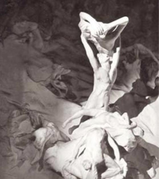 Copy of Rodin