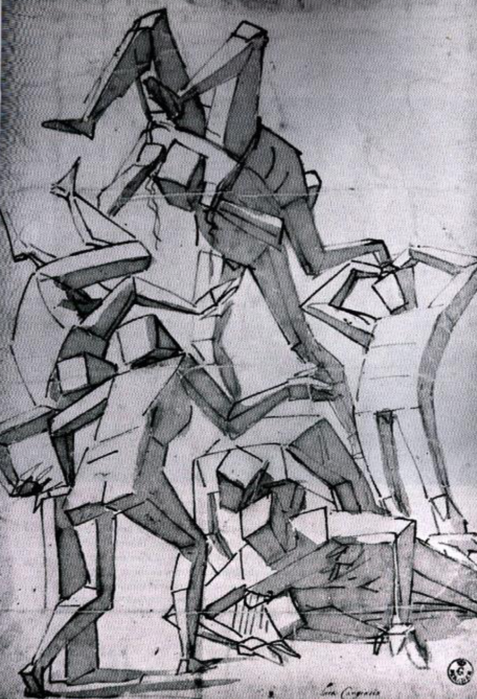 Copy of Cambiaso