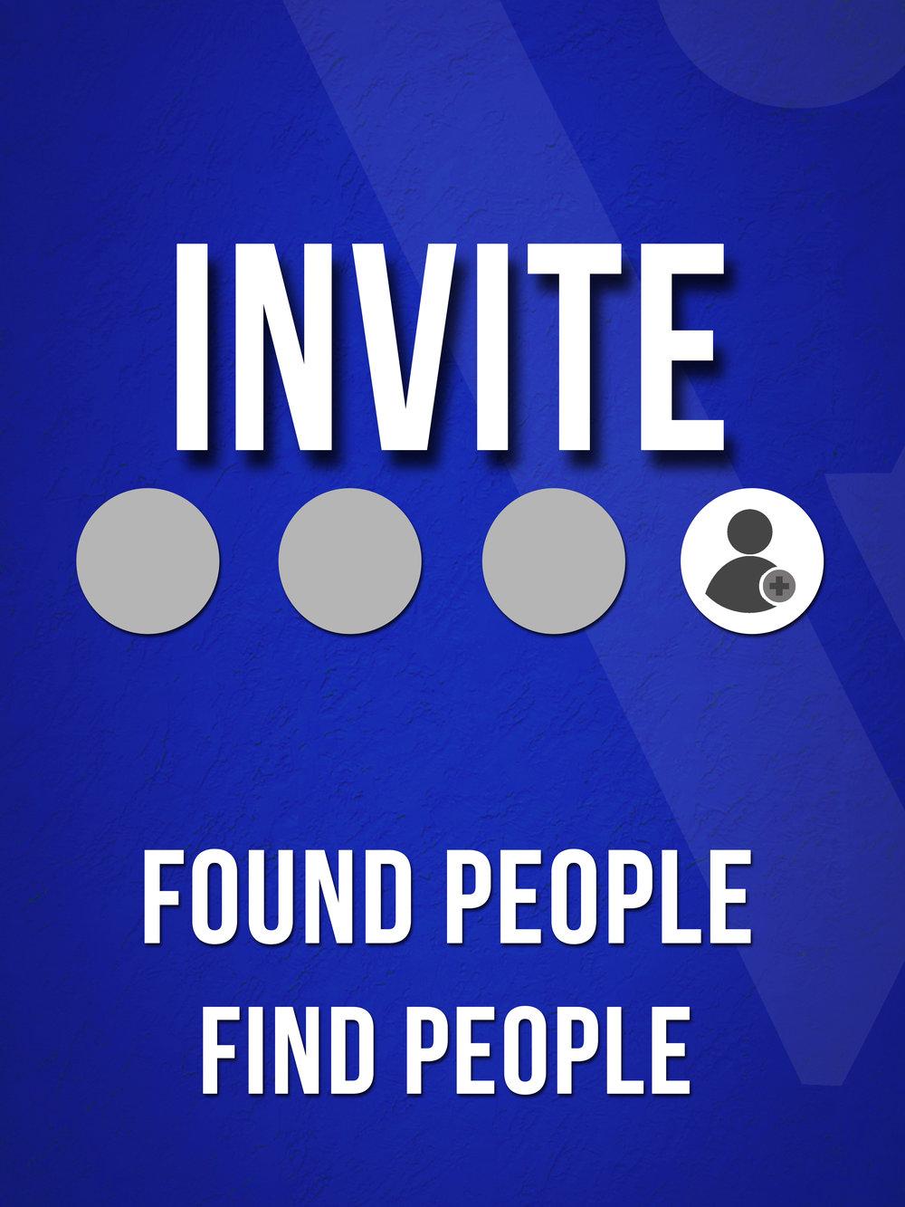 CORE INVITE3.jpg