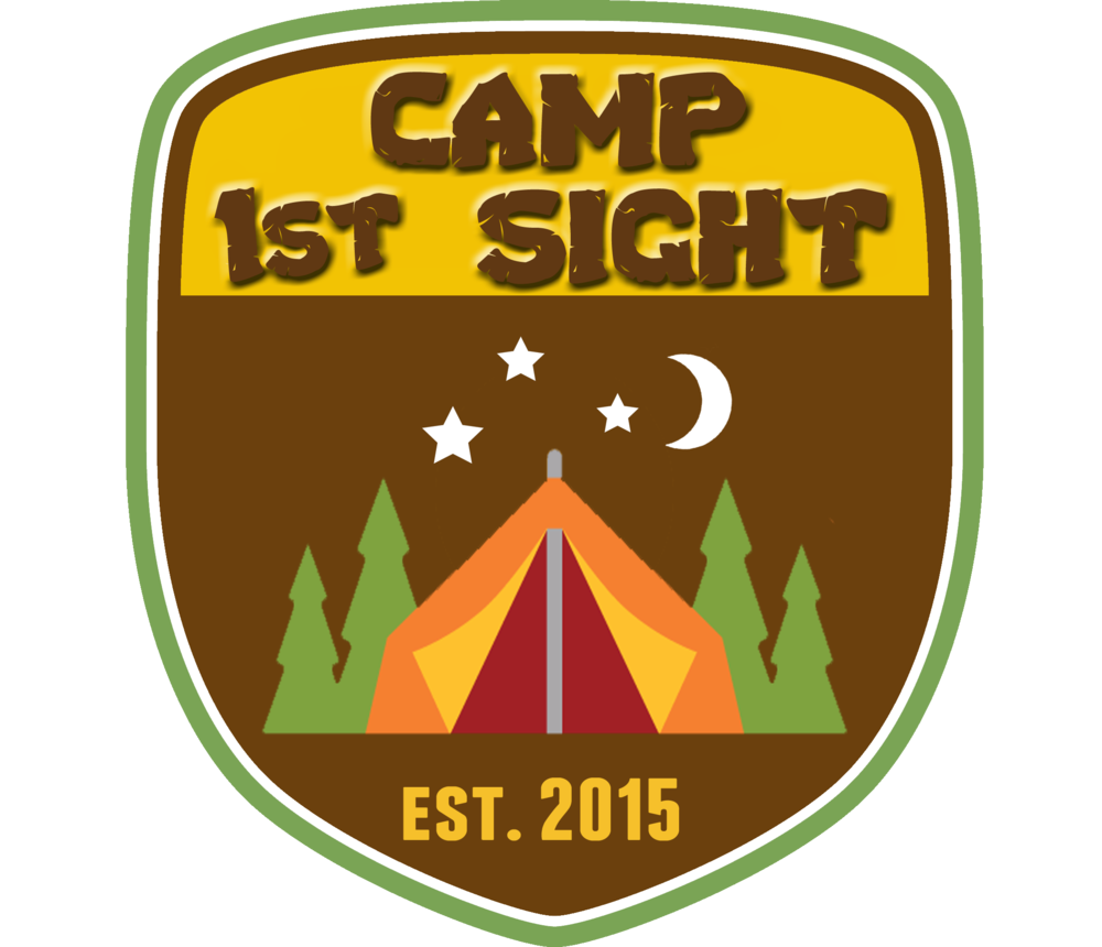 campsight emblem 2.png