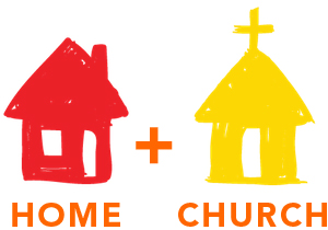 WIO_2015_HomeChurch_Small.jpg