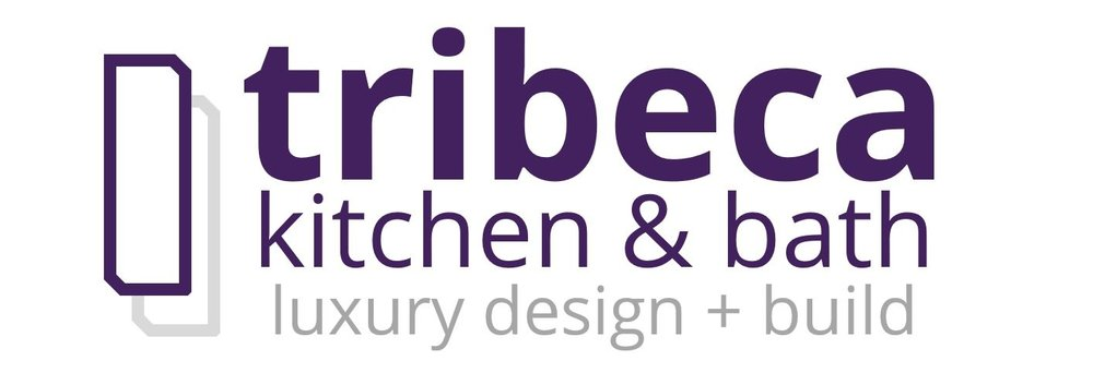 final new logo kitchen and bath.JPG