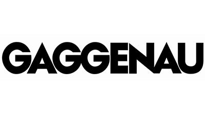 gaggenau_logo.jpg