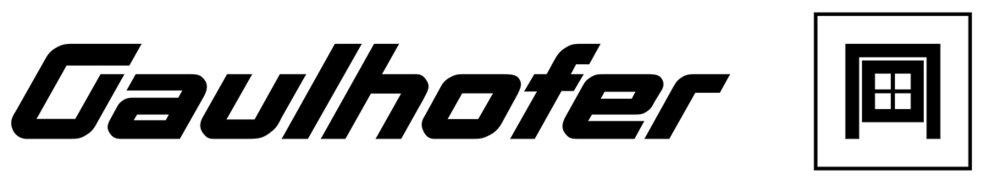Logo_Gaulhofer.jpg