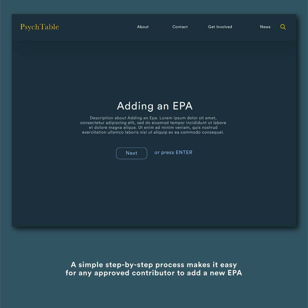 Add_EPA_1.jpg