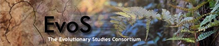 EvoS-Logo-Draft-3.jpg