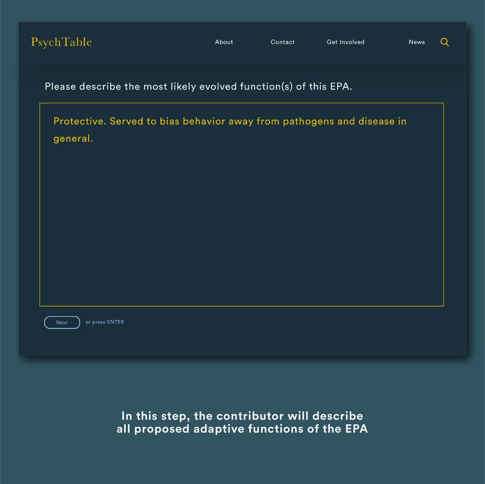 Add_EPA_4.jpg