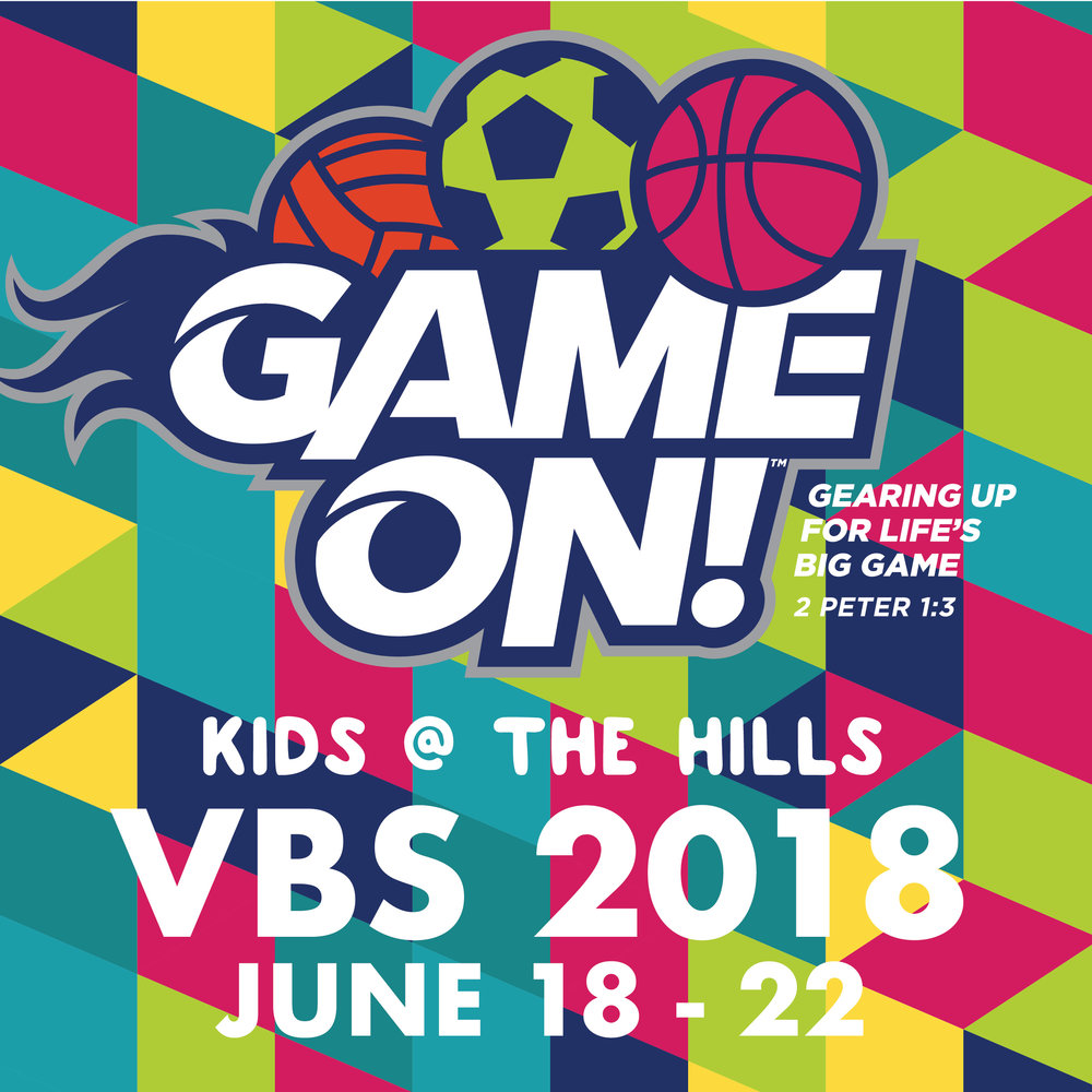 VBS18_Square_Event-01.jpg