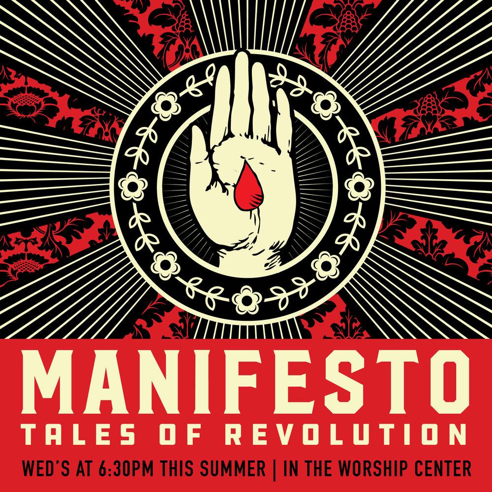 Manifesto_Social_Square-01.jpg