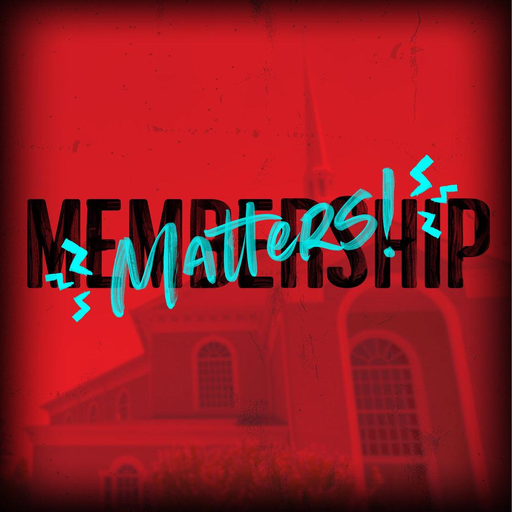 MembershipMatters_Social_Plain-01.jpg