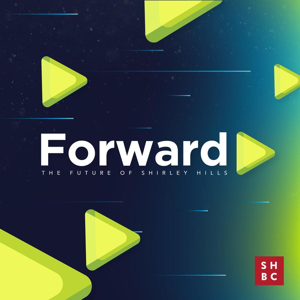 Forward_New-05.jpg