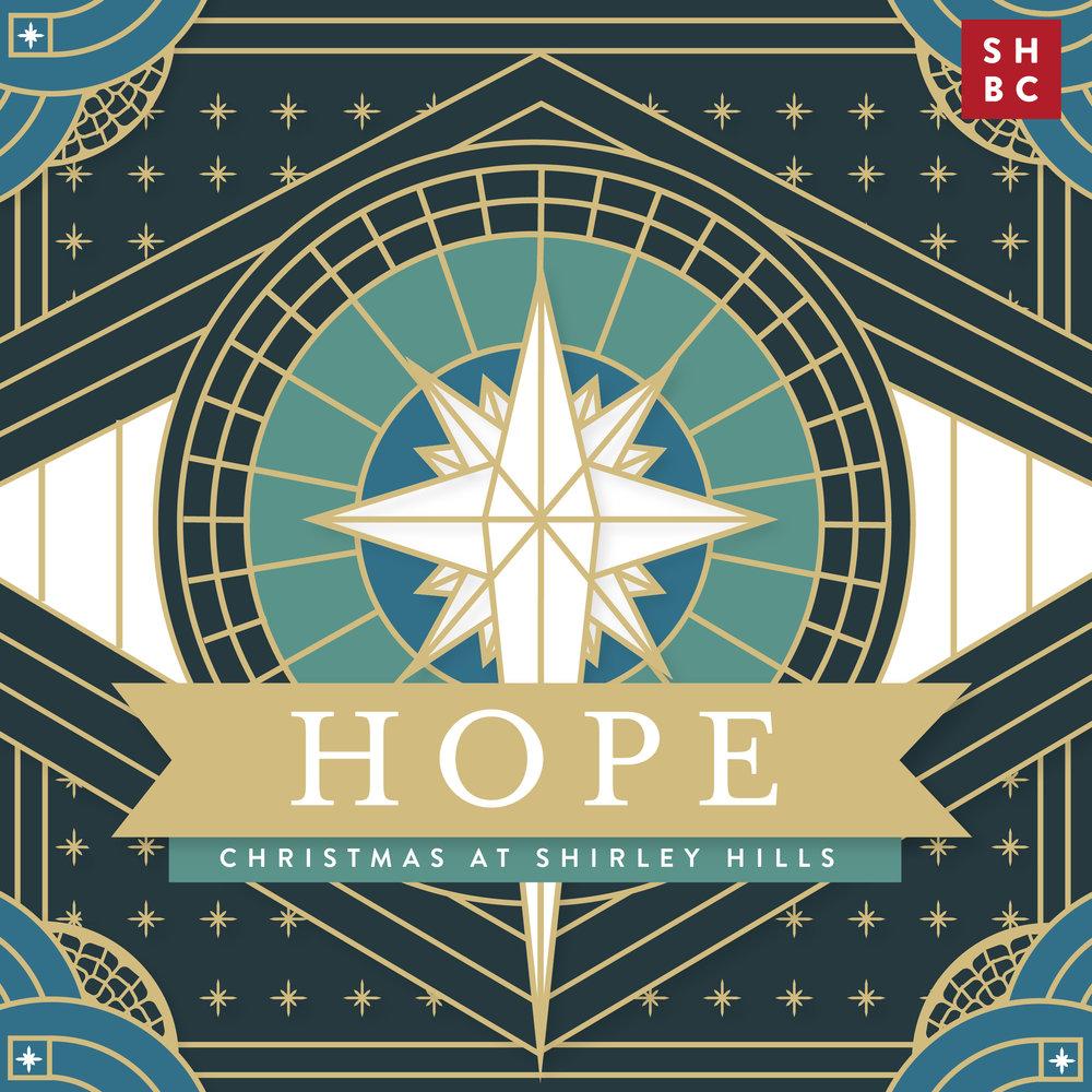 Hope_Social_Square-06.jpg