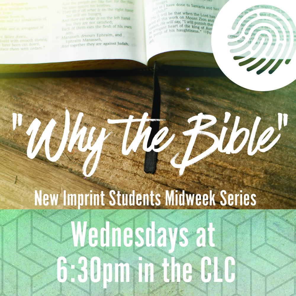 WhyTheBible_ImprintStudents_11x17_Poster-02.jpg