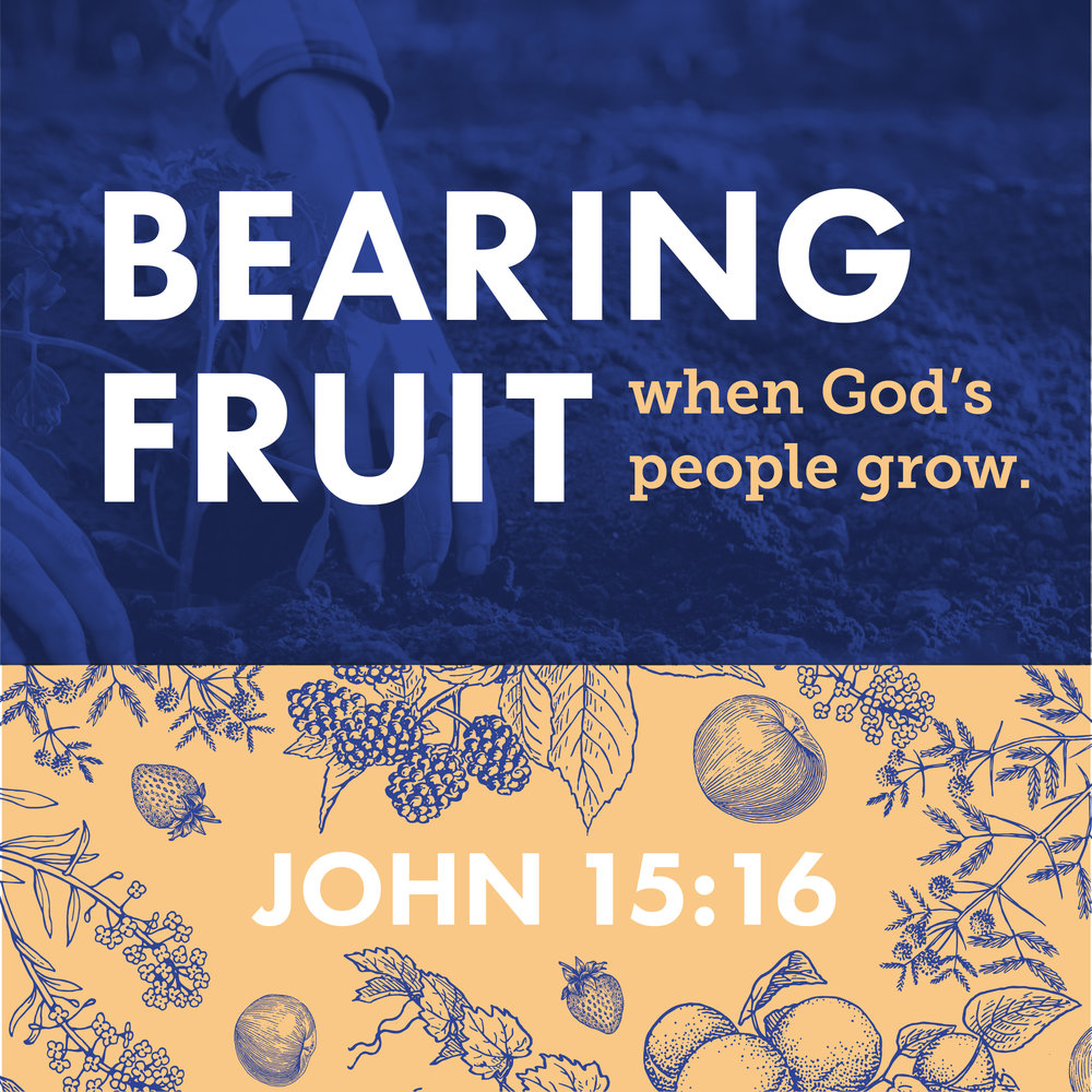 Bearing_Fruit-03.jpg