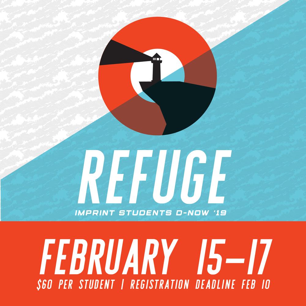 Refuge_SocialImage-03.png