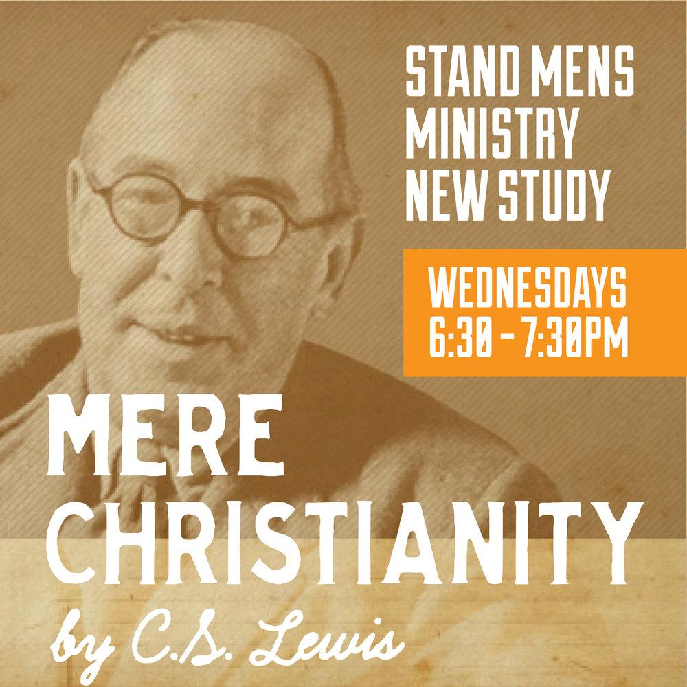 Mere_Christianity-01.jpg