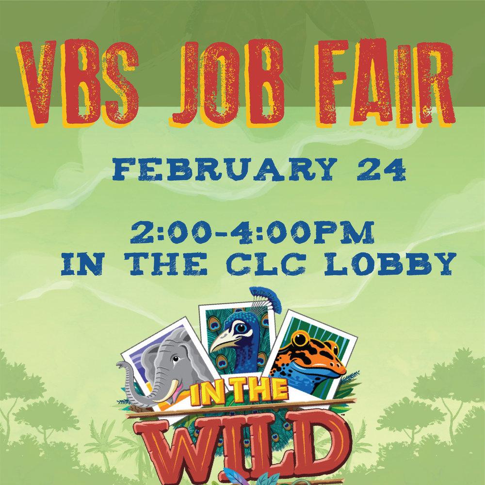 VBS_JobFair-02.jpg