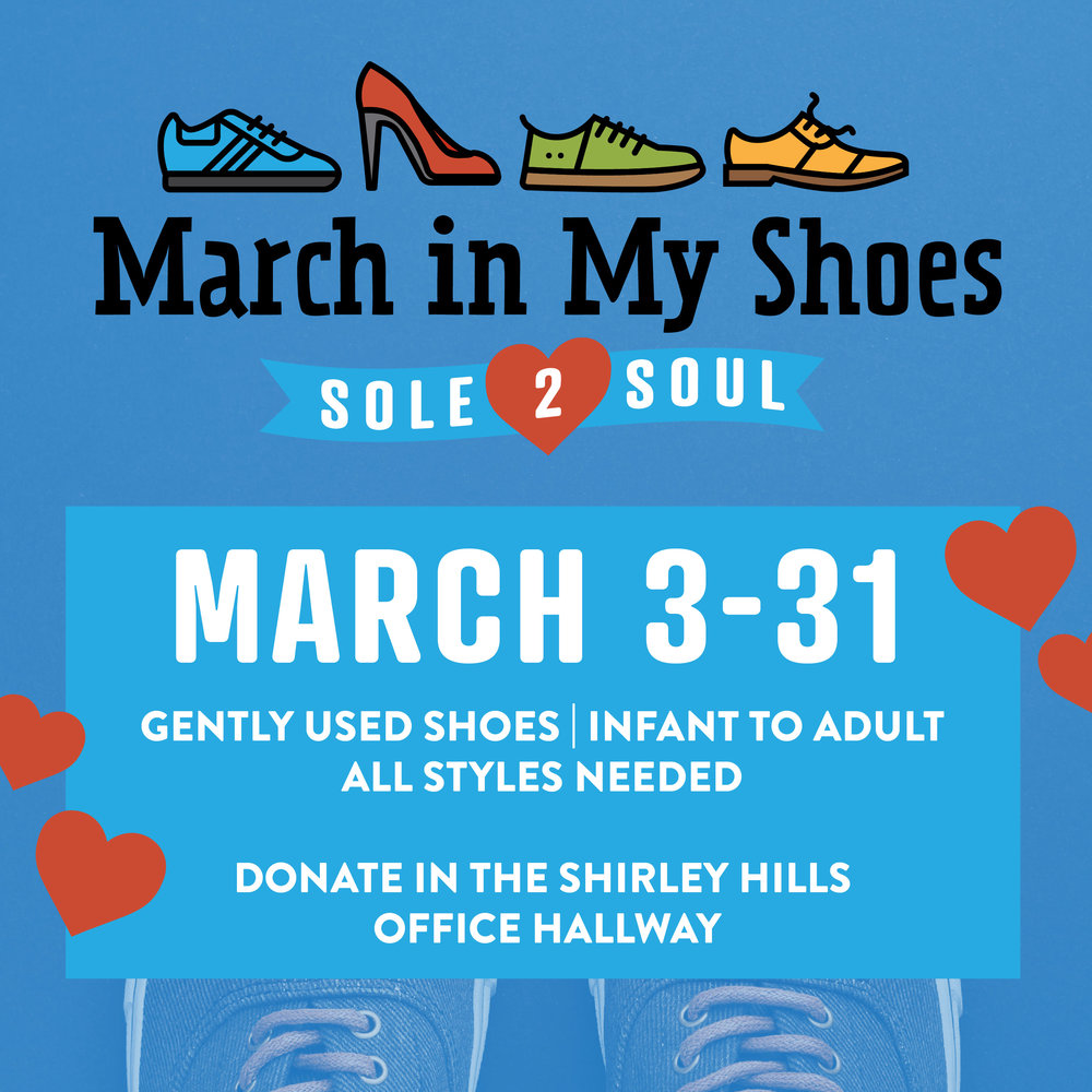 March In My Shoes-02.jpg