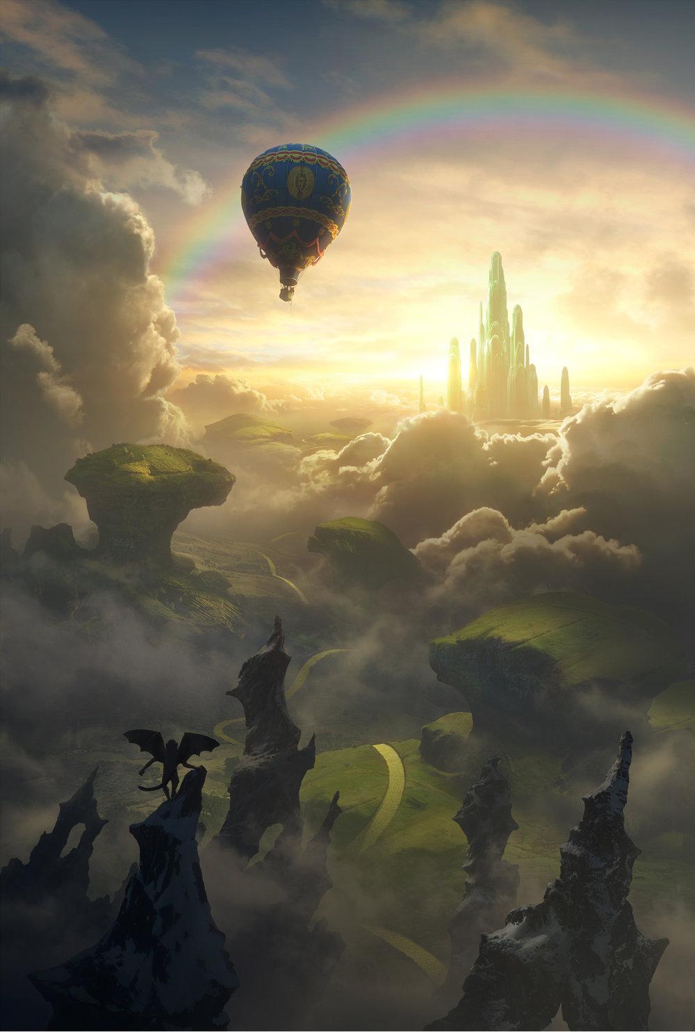 OZ_Balloon_Teaser_DC_v05.jpg