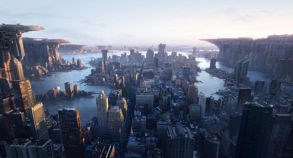 ManhattanMPv02.jpg