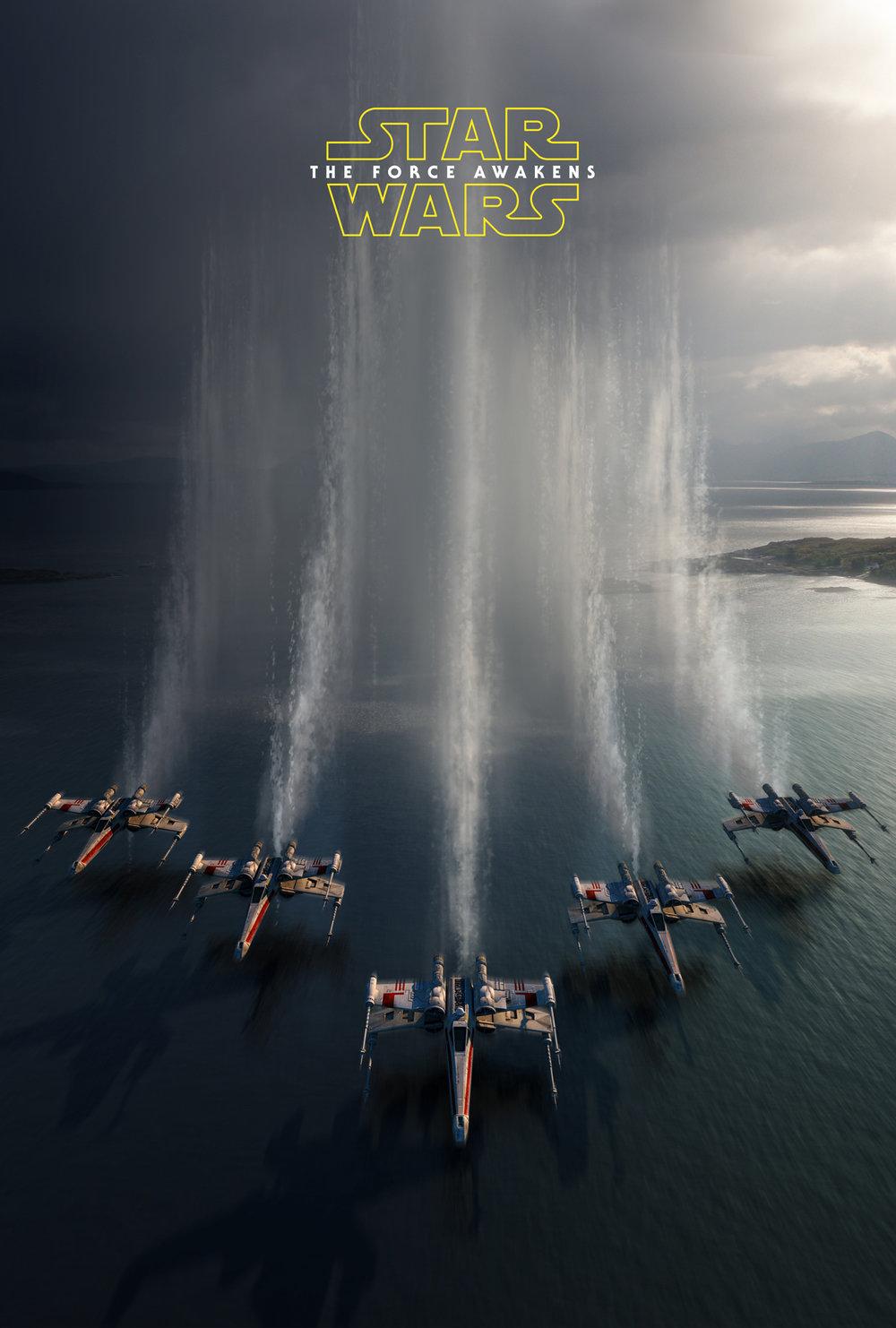 SW_ForceAwakens_TeaserComp_DC_v18.jpg