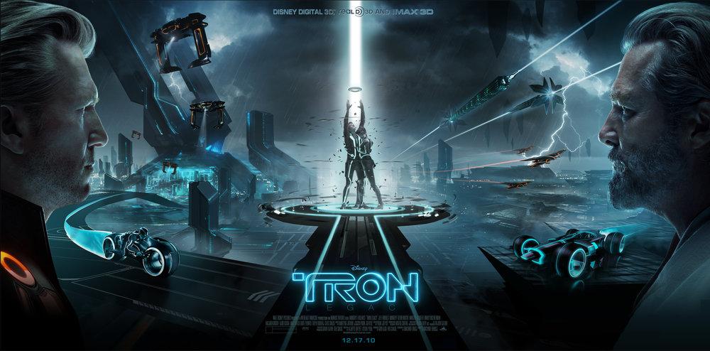 TronTrip.jpg