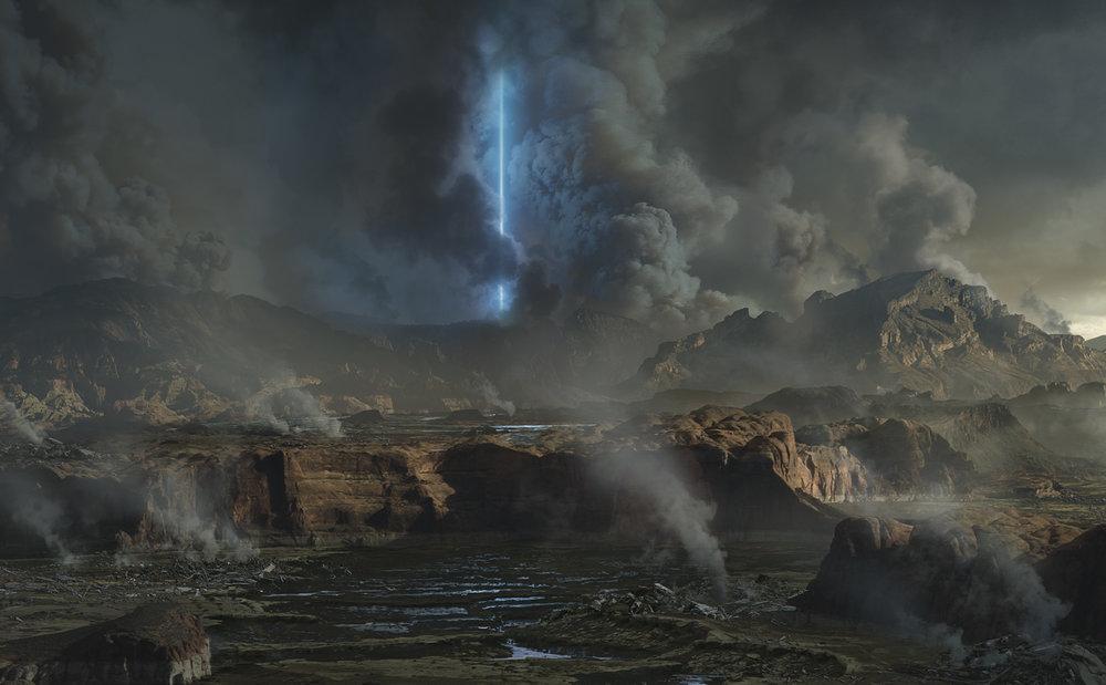 Planetside2_Beamdetail.jpg