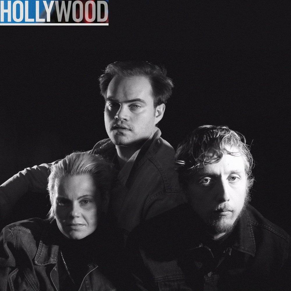 hollywood-monster.jpg