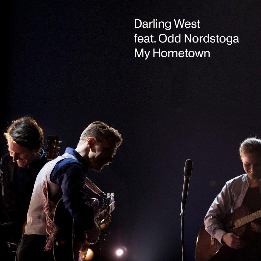 darling west & odd n - my home town.jpg