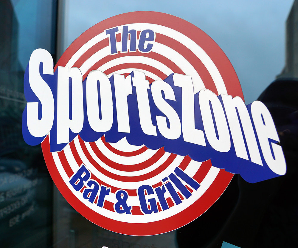 SportsZone is an institution. - Located in the heart of Downtown Tyler, Texas, SportsZone is the area's premier destination for great drinks, great food and a lively atmosphere. SportsZone opened in 2003 and has been a vital part of Tyler's night life for 15 years. Josh Collins took ownership of SportsZone in August of 2016 and has worked to maintain SportsZone's reputation as Tyler's best sports bar but also has launched a revamped food menu. SportsZone features 10 local, domestic and imported beers on tap, dozens more options by the bottle or can, a vast offering of liquors and a dozen big screen TVs. 'We'll see you downtown soon. Cheers!