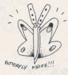 FLYIN KNIFE AHH.jpg