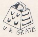 UR GRATE.jpg