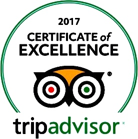 Trip advisor badge 2017.jpg