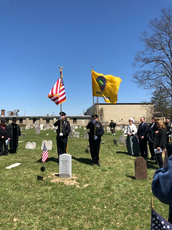 veteran memorial1.jpg
